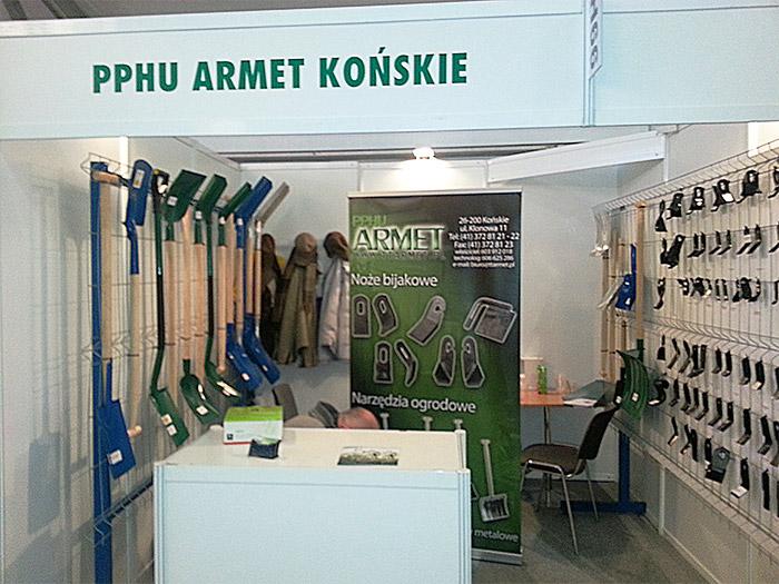 agrotech-las-expo-2013-kielce-1