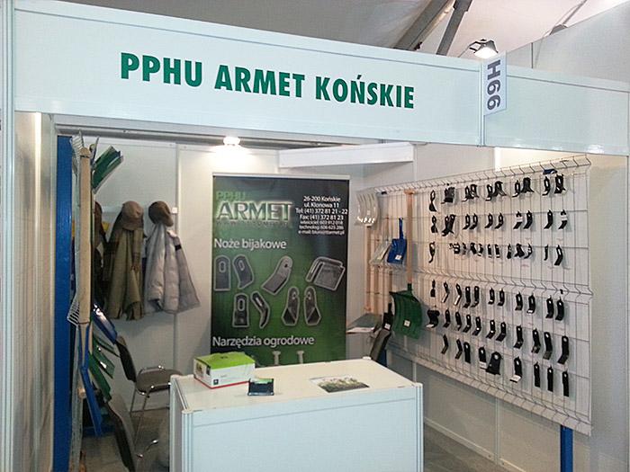 agrotech-las-expo-2013-kielce-2