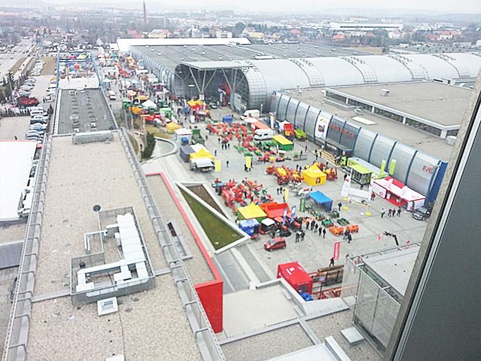 agrotech-las-expo-2014-kielce-4